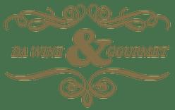 DA – Wine & Gourmet