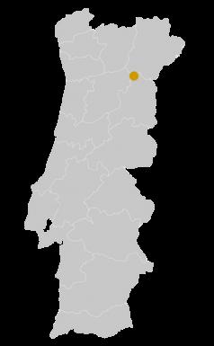 Location DA Wine & Gourmet